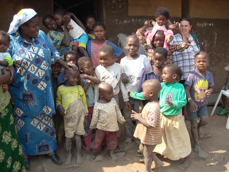 percorsi-africani-297