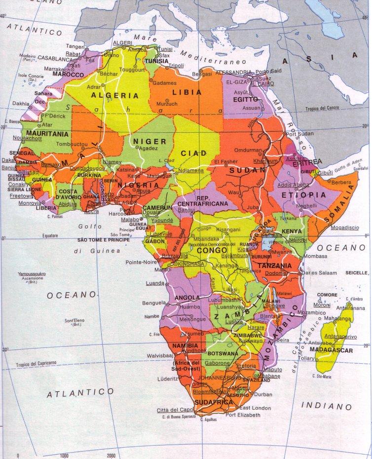 africapolitica