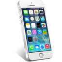 iPhone-5S-white