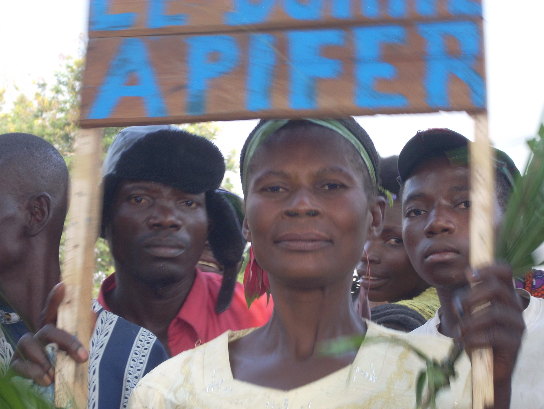 percorsi africani 164