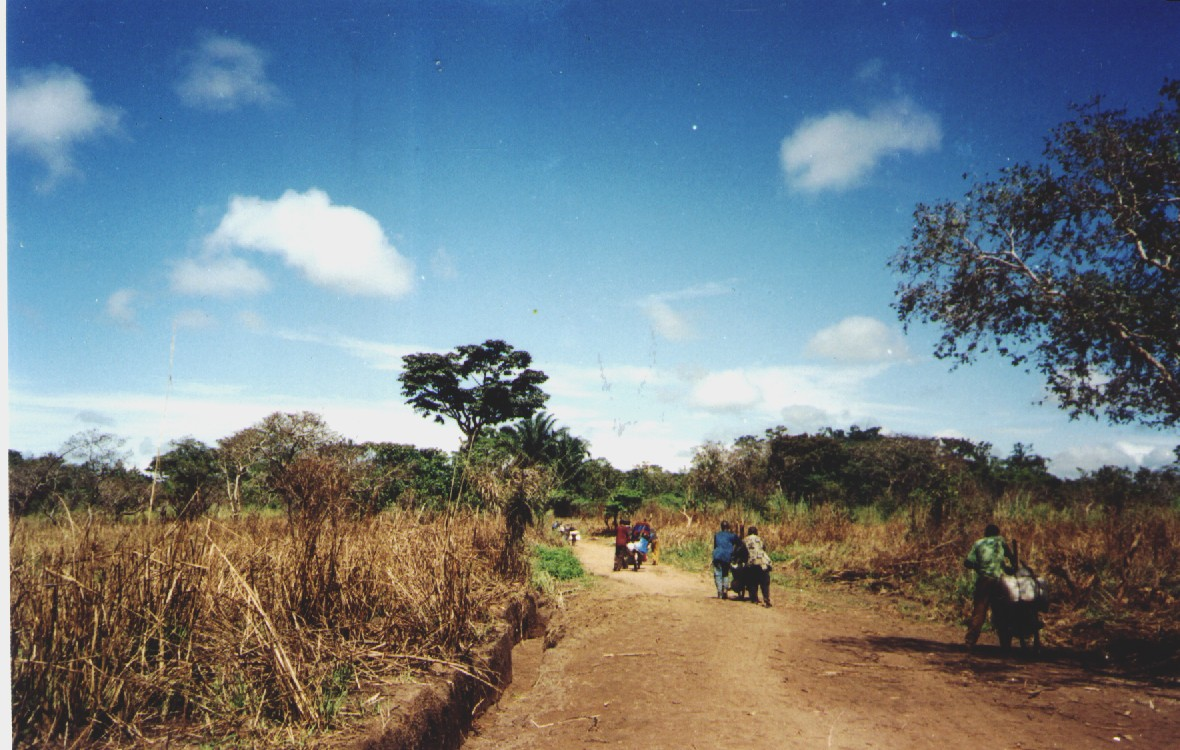 villaggio8